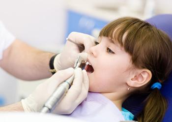 pediatric-dentistry-1